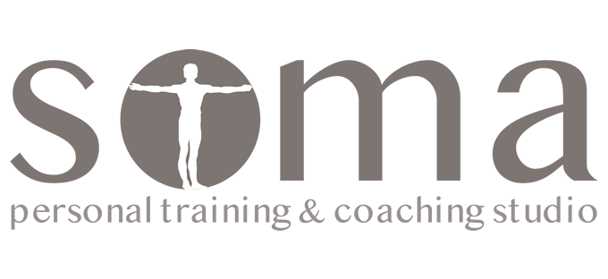Soma Personal Training & Coaching Studio