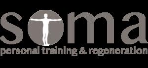 Soma Personal Training & Coaching Studio
